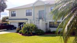 Photo of 5 Rosewood Court, Lake Placid, FL 33852 (MLS # 274018)