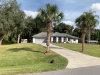 Photo of 724 Racoon Lane, Lorida, FL 33857 (MLS # 249009)