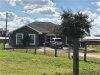 Photo of 510 Graham Dairy Road, Venus, FL 33960 (MLS # 260237)
