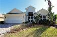 Photo of 4114 Carter Creek Lane, Avon Park, FL 33825 (MLS # 262284)