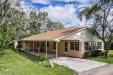 Photo of 22 Peaceful Place, Lorida, FL 33857 (MLS # 262295)