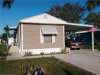 Photo of 216 S Hart Avenue, Avon Park, FL 33825 (MLS # 262309)
