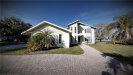 Photo of 88 Mandolin Drive, Lake Placid, FL 33852 (MLS # 262323)