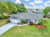Photo of 1538 Churchill Street, Lake Placid, FL 33852 (MLS # 262345)