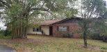 Photo of 808 Pate Street, Avon Park, FL 33825 (MLS # 262363)