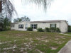 Photo of 201 Pinehill Lane, Sebring, FL 33876 (MLS # 262398)