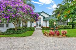 Photo of 528 Sunset Pointe Drive, Lake Placid, FL 33852 (MLS # 273787)