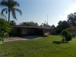 Photo of 620 Hill Road, Lake Placid, FL 33852 (MLS # 273992)