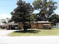 Photo of 264 Serenade Drive, Lake Placid, FL 33852 (MLS # 274030)