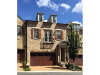 Photo of 3877 Paces Lookout Drive SE, Unit 17, Vinings, GA 30339 (MLS # 5594285)