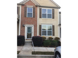 Photo of 2285 Deerwood Drive, Atlanta, GA 30331 (MLS # 5771192)