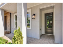 Photo of 969 Forrest Street, Roswell, GA 30075 (MLS # 5833128)