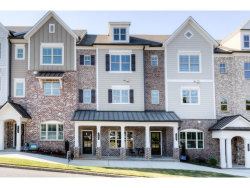 Photo of 111 Periwinkle Lane, Unit 3, Woodstock, GA 30188 (MLS # 5839731)