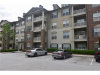 Photo of 4805 West Village Way, Unit 1103, Smyrna, GA 30080 (MLS # 5846694)