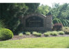 Photo of 2108 Countryside Place SE, Smyrna, GA 30080 (MLS # 5849077)