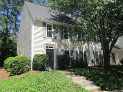 Photo of 4133 N Gloucester Place, Unit 4133, Chamblee, GA 30341 (MLS # 5849141)