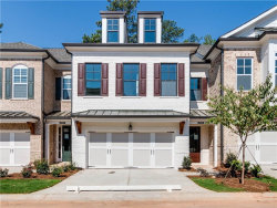 Photo of 2009 Towneship Trail, Roswell, GA 30075 (MLS # 5853832)