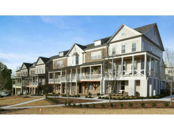 Photo of 7019 Richwood Circle, Unit 94, Roswell, GA 30076 (MLS # 5861246)