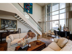 Photo of 2881 Peachtree Road NE, Unit PH2405, Atlanta, GA 30305 (MLS # 5865042)