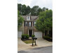 Photo of 3335 Thornbridge Drive, Powder Springs, GA 30127 (MLS # 5868069)