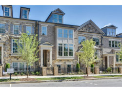 Photo of 1132 Cordia Avenue, Unit 39, Atlanta, GA 30318 (MLS # 5868148)