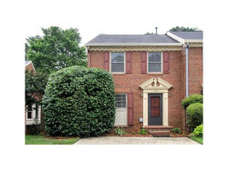 Photo of 530 Towergate Place, Sandy Springs, GA 30350 (MLS # 5868269)