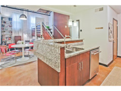 Photo of 964 Dekalb Avenue NE, Unit 107, Atlanta, GA 30307 (MLS # 5868481)