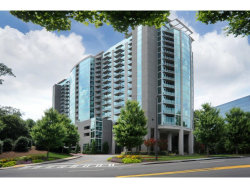 Photo of 3300 Windy Ridge Parkway SE, Unit 708, Atlanta, GA 30339 (MLS # 5868607)
