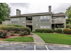Photo of 2620 Vinings Central Drive SE, Atlanta, GA 30339 (MLS # 5868621)