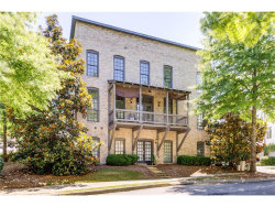 Photo of 6135 Vickery Creek Road, Unit 515, Cumming, GA 30040 (MLS # 5870901)
