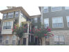 Photo of 1575 Ridenour Parkway NW, Unit 1114, Kennesaw, GA 30152 (MLS # 5874288)