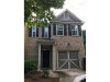 Photo of 1406 Dolcetto Trace NW, Unit 13, Kennesaw, GA 30152 (MLS # 5875328)