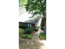 Photo of 4106 D Youville Trace, Chamblee, GA 30341 (MLS # 5876163)