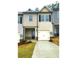 Photo of 303 Turtle Creek Drive, Winder, GA 30680 (MLS # 5877401)