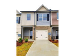 Photo of 307 Turtle Creek Drive, Winder, GA 30680 (MLS # 5877414)