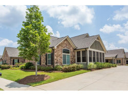 Photo of 6144 Brookhaven Circle, Johns Creek, GA 30097 (MLS # 5878451)
