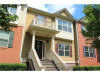 Photo of 860 Riverdance Drive NW, Suwanee, GA 30024 (MLS # 5878899)