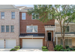 Photo of 10090 Jones Bridge Road, Unit 9, Johns Creek, GA 30022 (MLS # 5879502)