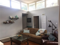 Photo of 4300 Chastain Walk, Unit 20, Atlanta, GA 30342 (MLS # 5879722)