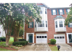 Photo of 5209 Pinnacle Pointe Court, Norcross, GA 30071 (MLS # 5879997)