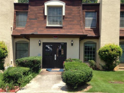 Photo of 78 Place Fontaine, Lithonia, GA 30038 (MLS # 5880144)