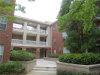 Photo of 5641 Roswell Road, Unit 308, Sandy Springs, GA 30342 (MLS # 5881655)