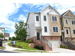 Photo of 4053 Towne Creek Cove, Duluth, GA 30097 (MLS # 5881824)