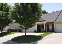 Photo of 1007 Holly Drive, Unit 401, Gainesville, GA 30501 (MLS # 5881923)