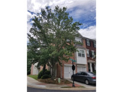 Photo of 2259 Landing Ridge Dr, Duluth, GA 30097 (MLS # 5883716)