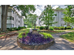 Photo of 1120 Briarcliff Road NE, Unit 5, Atlanta, GA 30306 (MLS # 5885143)