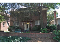 Photo of 1111 Briarcliff Place NE, Unit 6, Atlanta, GA 30306 (MLS # 5886247)