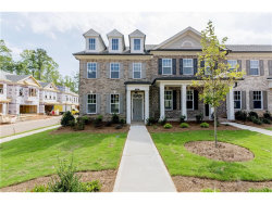 Photo of 3002 Vickery Trace, Roswell, GA 30075 (MLS # 5886531)