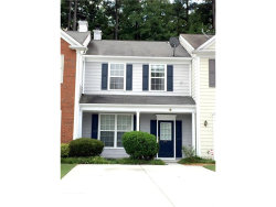 Photo of 4131 Howell Park Road, Duluth, GA 30096 (MLS # 5890804)