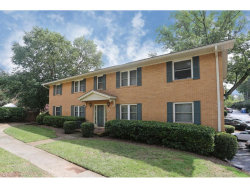Photo of 3510 Roswell Road, Unit J2, Atlanta, GA 30305 (MLS # 5890808)